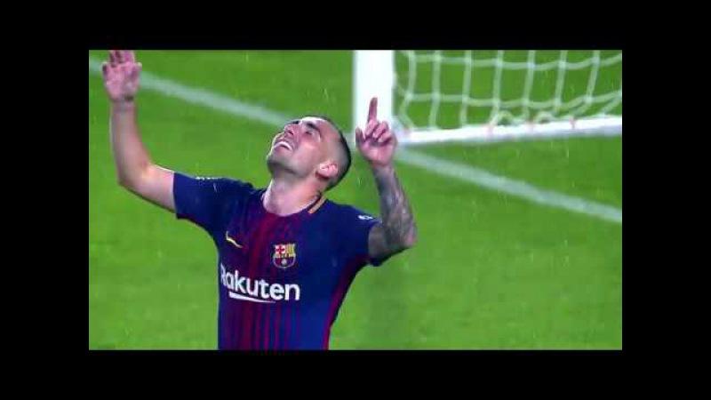 La Liga 26 Nov