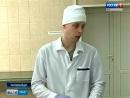 Уральские учёные изобрели новую технологию изготовления колбасы