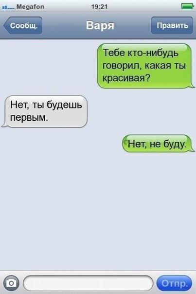 cTCIjiYVTcE.jpg