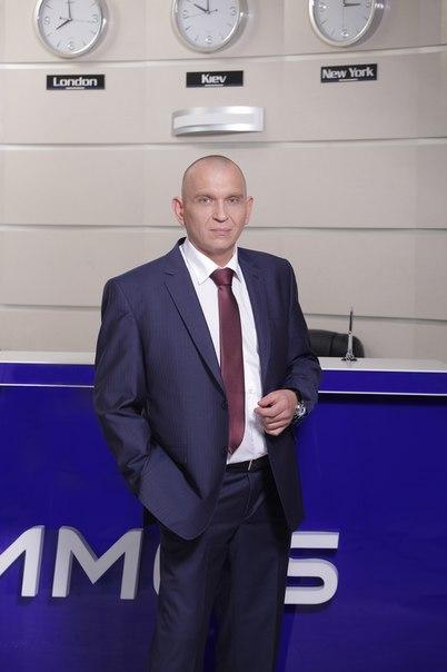 Обращение Президента ММСИС (MMCIS) Романа Комысы к клиентам компании