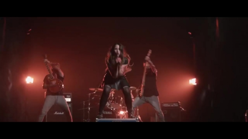 Feelament — Whats the Price (Official music video) _ Groove metal, metalcore, h