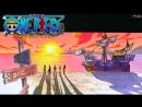 Ван Пис One Piece 1999 41 55 из 800