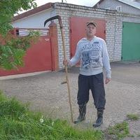 МаркЗахаров