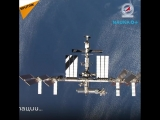 Спроси у космонавта: акция Sputnik и Фестиваля NAUKA0+