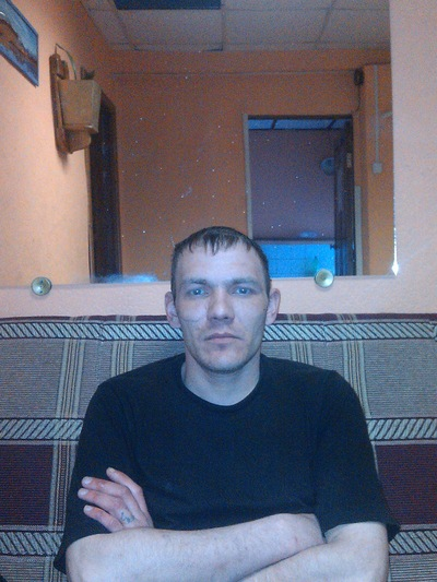 Игорь Евгеньев, 19 сентября 1978, Санкт-Петербург, id204881867