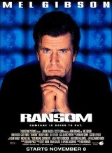 Ransom (Rescate)<br><span class='font12 dBlock'><i>(Ransom)</i></span>