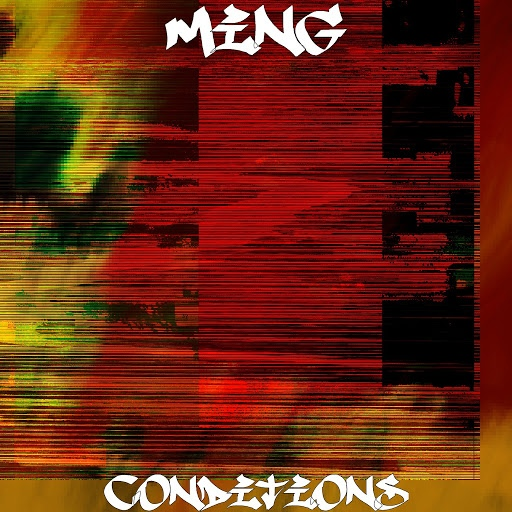 Ming альбом Conditions