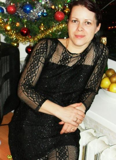 Людмила Тульская, 19 апреля , Санкт-Петербург, id152767704