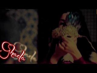 Selim & Nurbanu ||bayza\Haifa Wahby ||Please Read Story line in description