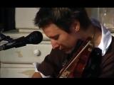 Сурганова и Оркестр - Квартирник О2ТВ (2006)
