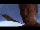 Воздушный охотник 1999 Сербин VHS