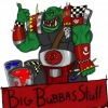 ▀▄▀▄▀▄▀ BIG_BUBBAS_STUFF ▀▄▀▄▀▄▀