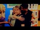 Он нереально шикарный Отрывок из фильма Близкие Друзья _ Queer as Folk (Brian Kinney - Gale Harold) - 720x540
