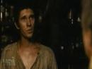 Видеоклип из фильма Парфюмер: история одного убийцы