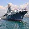 МЕСТА НА ДЕНЬ ВМФ РОССИИ В СЕВАСТОПОЛЕ 2020