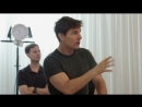 Mission-impossible-fallout-MI6_EPK_B-Roll_Selects_05_h264_hd