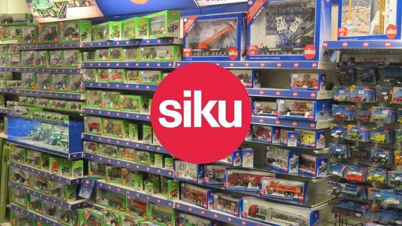 139 | Siku Logo Effect