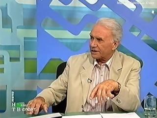 16/07/2006. Маслаченко о матче (Эхо)