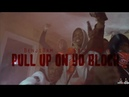 Benji Brothers x Rico Sutso - Pull Up On Yo Block