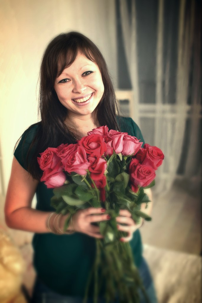 Елена Конушкина, Иваново - фото №8