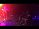 Gatvey Matvelev - Evri Fink / Beta Rock (Gaudi Hall live)