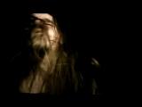 Flayed Disciple - The Gates of Bedlam