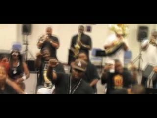 Yung Heff ft. Bama Baby Yayo (Official Music Video) Battle of da Bands