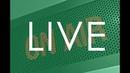 Live falando da 12ª Rodada da Premier League