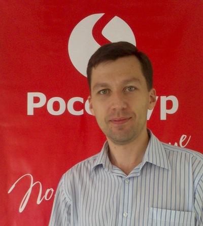 Евгений Назаров, 19 октября 1982, Омск, id29925317