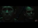 Сцена с Уэйдом Уилсоном (Дэдпулом) - Люди Икс_ Начало. Росомаха (2009)