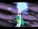 Sailor moon 3D opening