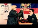 Бородач Рая - 9 серия
