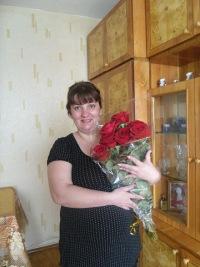 Светлана Зейналова, 29 июля 1998, Волгоград, id94050484