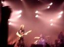 Arctic Monkeys - Live at Wembley Arena - Fluorescent Adolescent Mardy Bum.MPG
