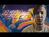 Need For Speed/ Жажда скорости (2014) - Мнение о фильме