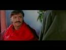 Любимая Индийский фильм 1991 год В ролях Сунил Датт Салман Кхан Кабир Беди Гульшан Гровер и другие