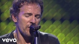Bruce Springsteen &amp The E Street Band - Land of Hope and Dreams (Live In Barcelona)