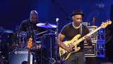 Marcus Miller - Power live HD