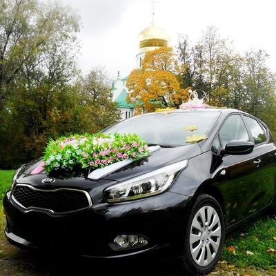 1313dbfd00705 Свадебные кольца на машину - ПРОКАТ СПб, Пушкин   ВКонтакте
