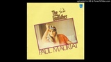Paul Mauriat - Le Petit Matin (1972)