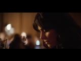 Katie Melua - Bridge Over Troubled Water