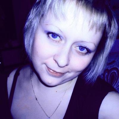 Елена Александрова, 9 марта 1985, Няндома, id150561700