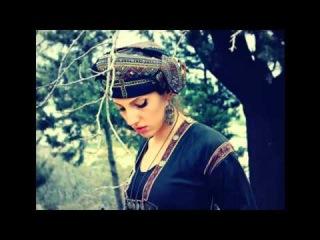 Gela Daiauri da Dato Kenchiashvili - Nabijebs ❤ HD