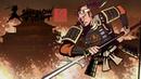 ЗАБРАЛИ ДАДАО РОНИНА. КАПРАЛ ТЕЛОХРАНИТЕЛЬ СЕГУНА - Shadow Fight 2 БОЙ С ТЕНЬЮ 2 ПРОХОЖДЕНИЕ