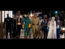 Пипец 2 (2013) супер фильм (480p).mp4