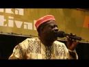 Dele Sosimi Afrobeat Orchestra - I Don't Care
