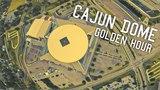 Cajun Dome Full Skids FPV Freestyle