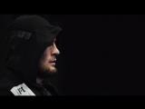 Реакция Хабиба Нурмагомедова на пресс-конференцию с Конором МакГрегором к UFC 229.