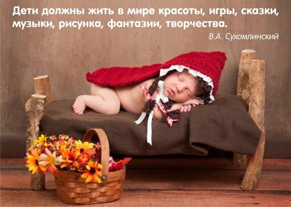 Посылает же Бог таких чудных деток! Дай им  Боженька счастливой жизни.....
