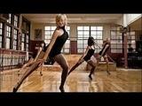 Fame - Black and Gold - Sam Sparro